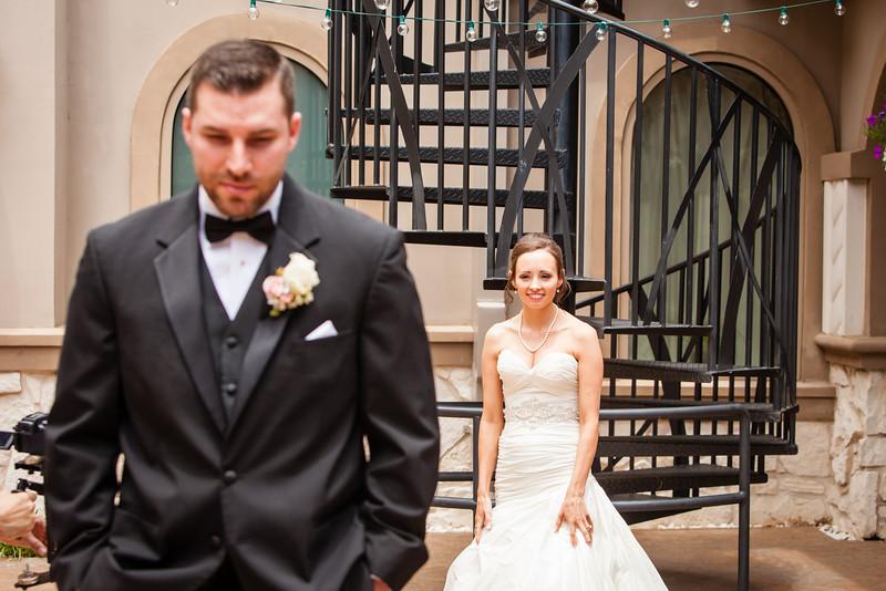 Wedding - Thomas Garza Photography-176.jpg