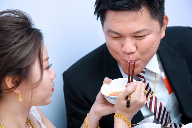 仕宏&瀞誼婚禮紀錄-089.jpg