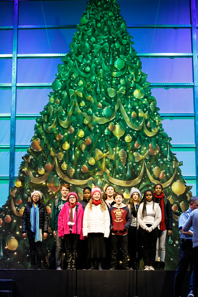 3C-Christmas-12-20-2019-044-0150.jpg
