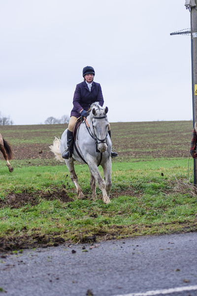 Boxing Day with Fitzwilliam-224-50.jpg
