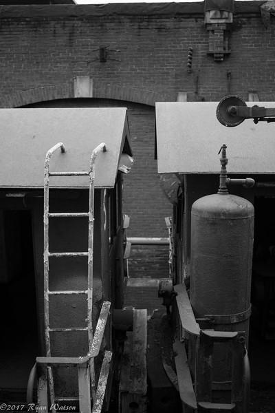 Hoover Mason Trestle-27.jpg