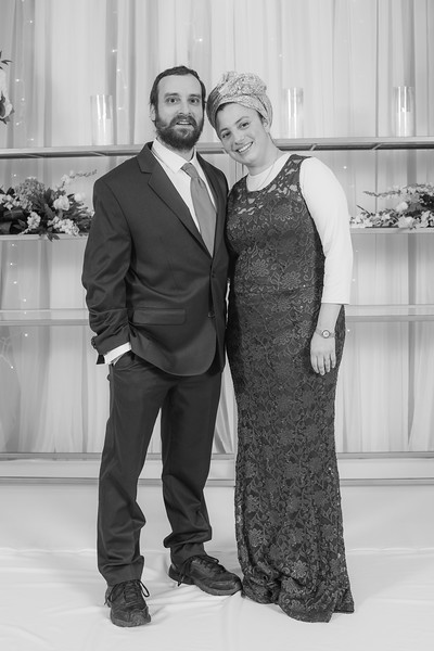 Miri_Chayim_Wedding_BW-156.jpg