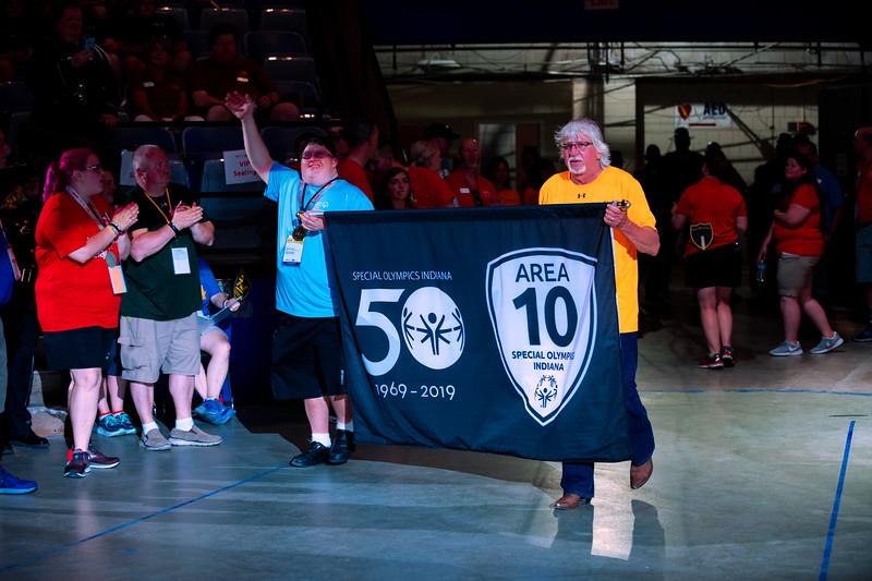 20190607_Special Olympics Opening Ceremony-2818.jpg