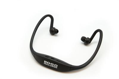BT Headset