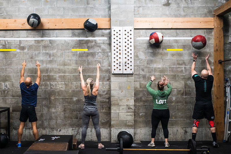 2020-0122 CrossFit LOFT - GMD1013.jpg
