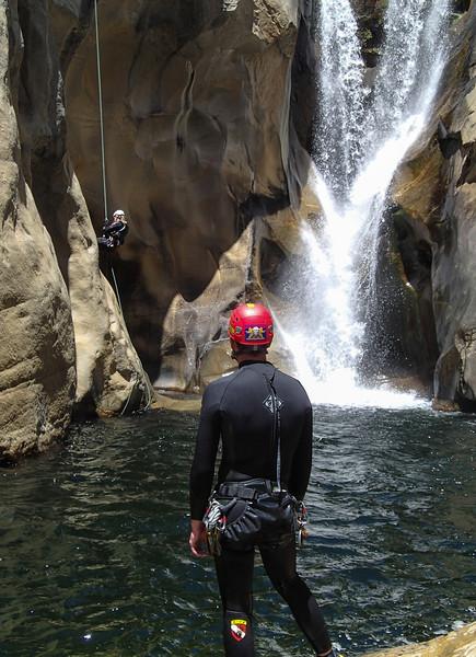 13_06_15 canyoneering Jump Canyon 0097.jpg
