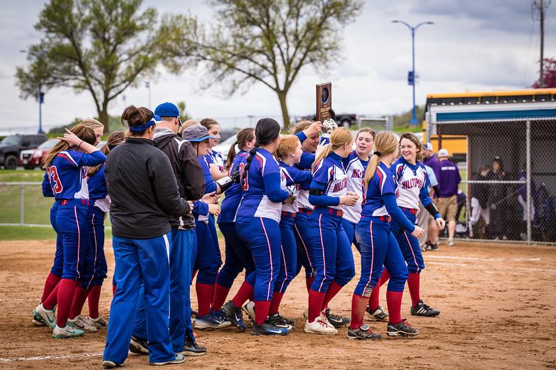 GC Softball Regional Champs-301.JPG