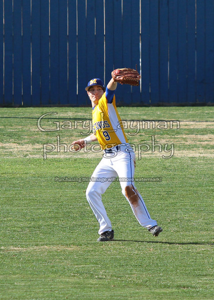 Mantachie at N Pontotoc 2-25-12