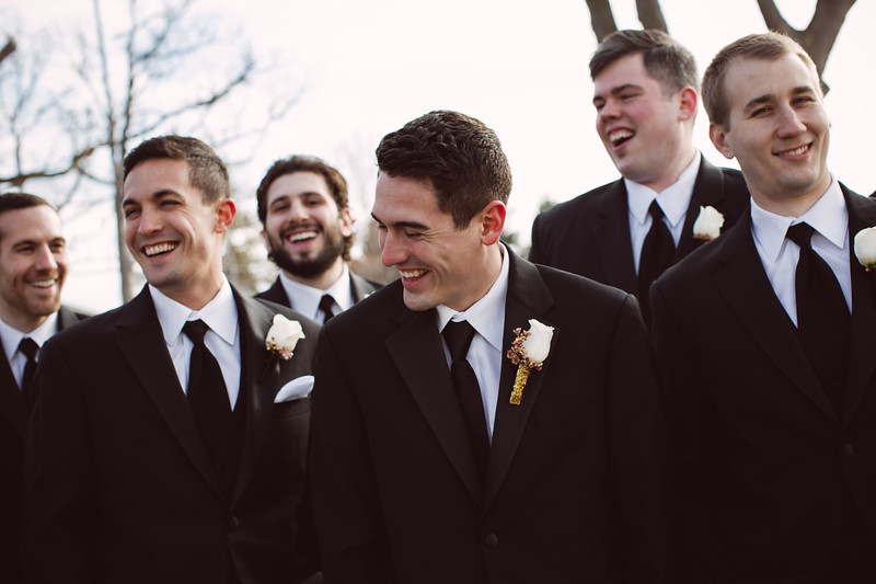 Torres Wedding _Portraits  (21).jpg