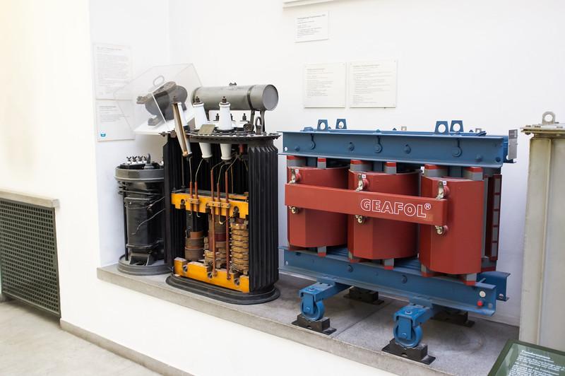 deutches_museum_electricalDSCF2321.jpg