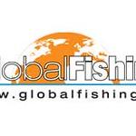 Global-Fishing-240x160.jpg