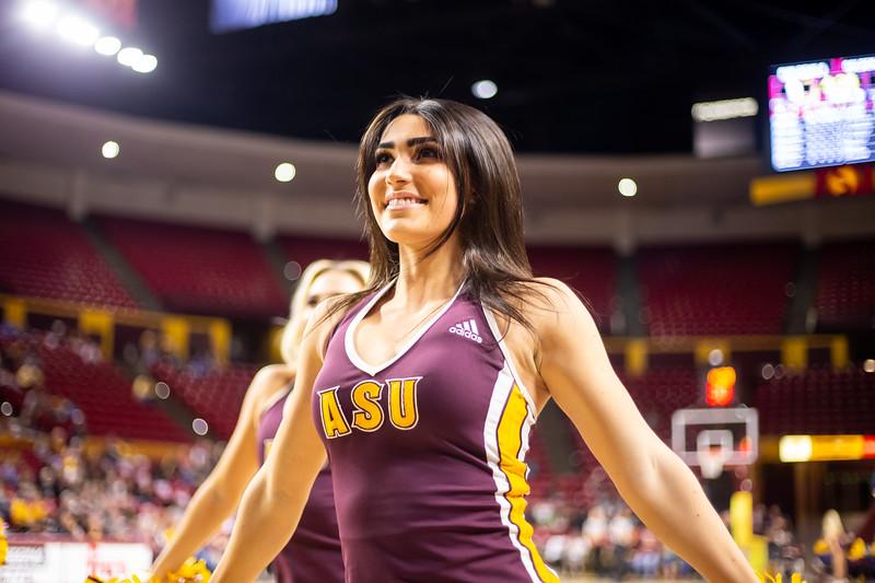 ASU_Womens_Basketball_vs_Cal_046.jpg