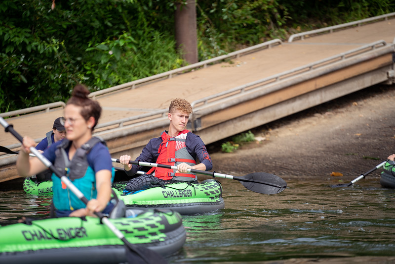 1908_19_WILD_kayak-02794.jpg