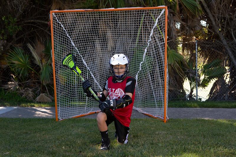 Lacrosse-_85A6798-.jpg