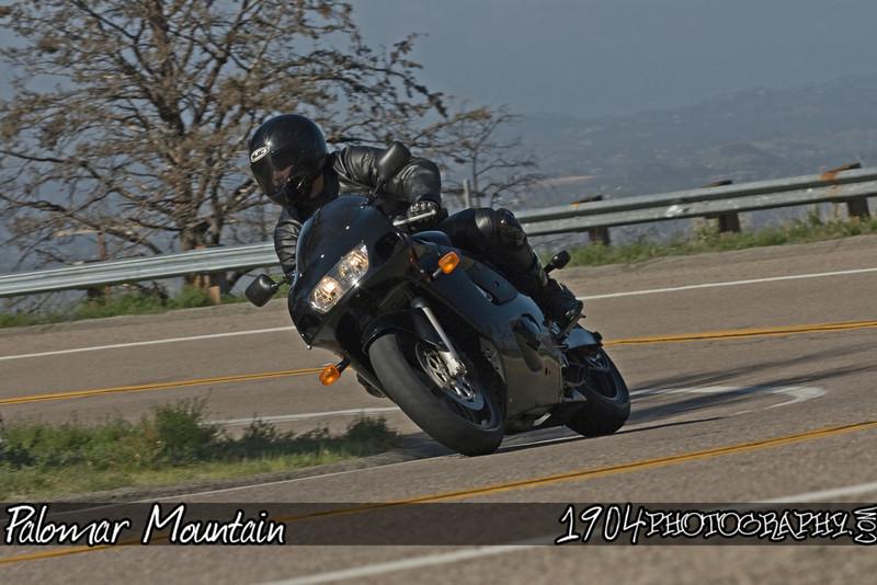 20090404 Palomar Mountain 067.jpg
