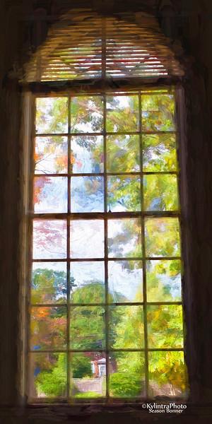 sanctuary window_fall2.jpg