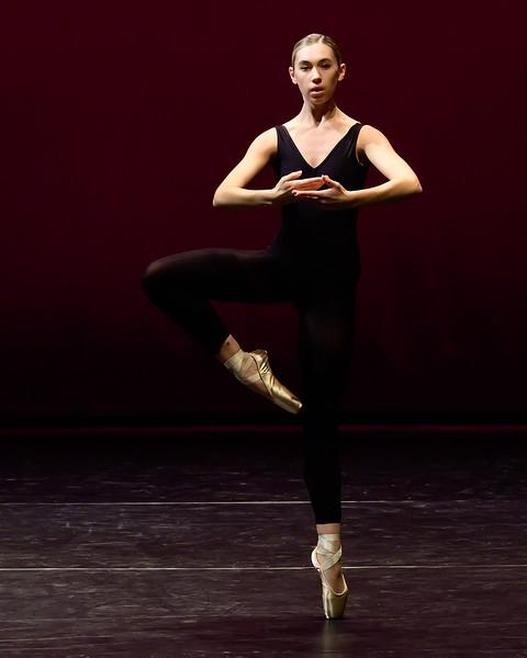2020-01-16 LaGuardia Winter Showcase Dress Rehearsal Folder 1 (3050 of 3701).jpg
