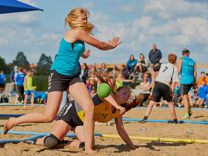 Molecaten NK Beach Handball 2016 dag 1 img 614.jpg