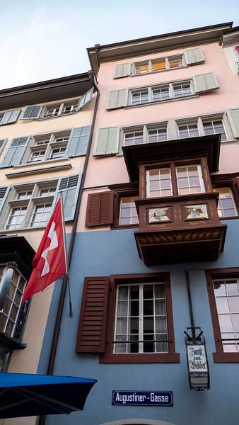 Switzerland-Zurich49.jpg