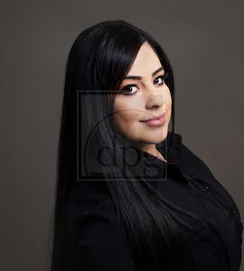 Erica Dominguez