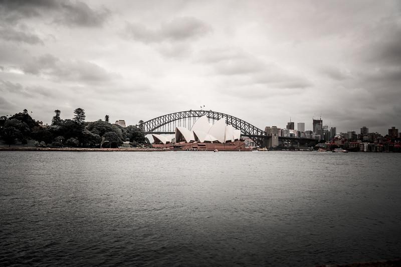 Sydney2018-5.jpg