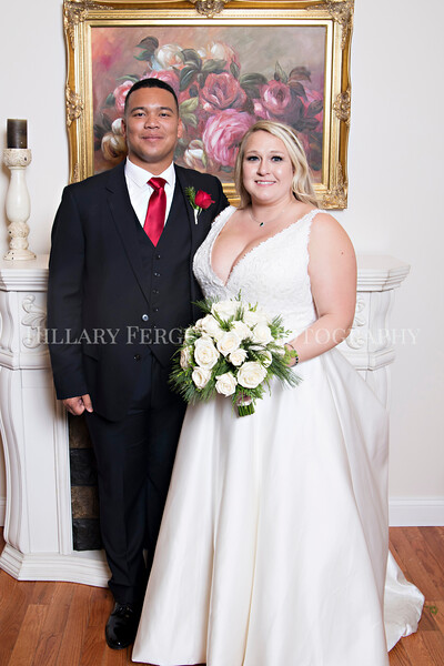 Hillary_Ferguson_Photography_Melinda+Derek_Portraits072.jpg