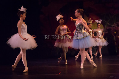 "2016-06-09 NYAB ""Alice in Wonderland"" Bardavon Dress Rehearsal"