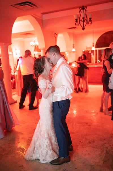 TylerandSarah_Wedding-1395.jpg