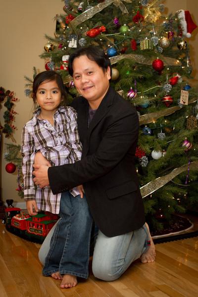 Christmas2011_005.jpg