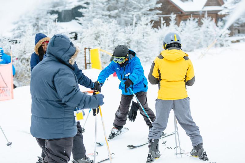 Ski School-1628.jpg