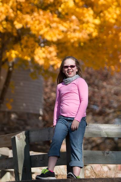 Amanda photo shoot Oct 14 (53 of 124).jpg