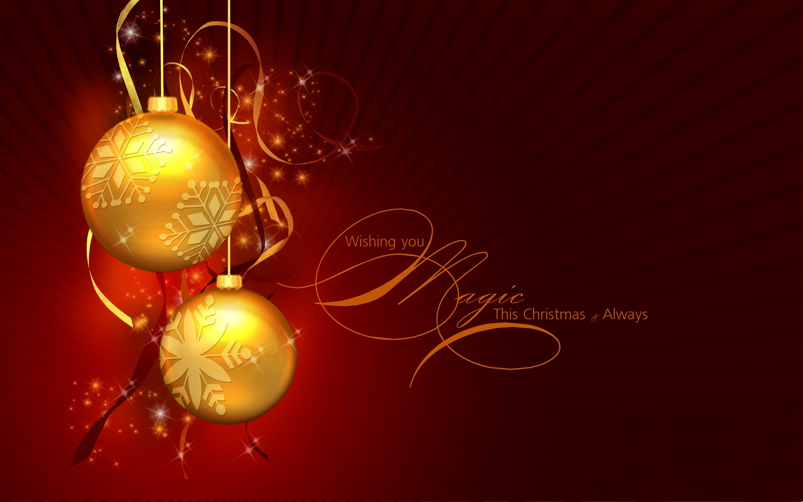 christmas-merry-background-animated-holiday-wallpapers_for_desktop