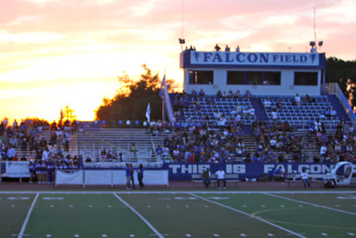 Atwater 2012