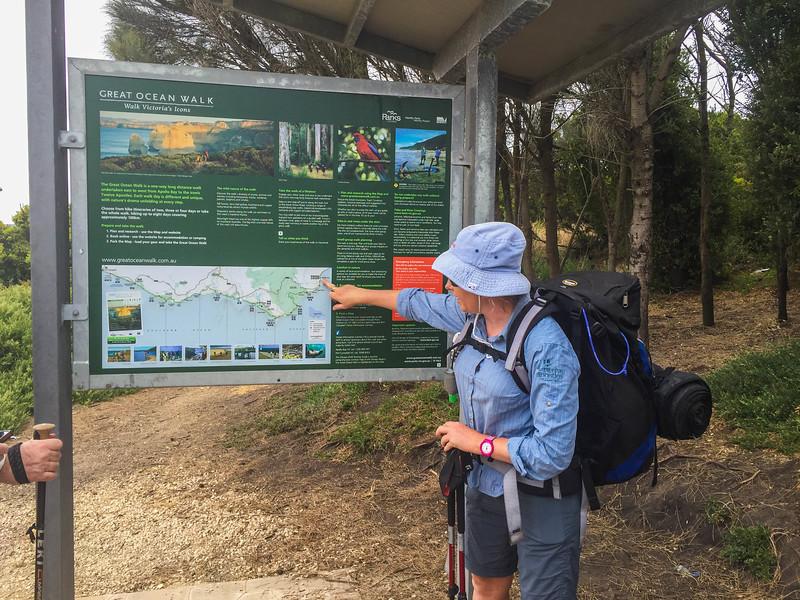 great-ocean-walk-victoria-australia-8.jpg