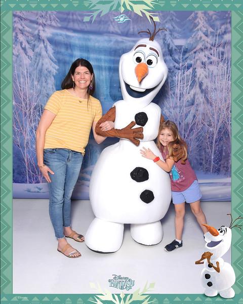 403-123875756-Frozen FZ Olaf 3 Aft-49512_GPR.jpg