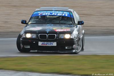 IDS/EDC Nürburgring Okt 2010