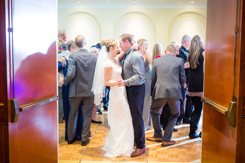 TG_Wedding-522.jpg
