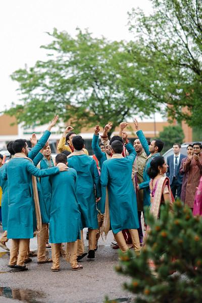Le Cape Weddings_Trisha + Shashin-602.jpg