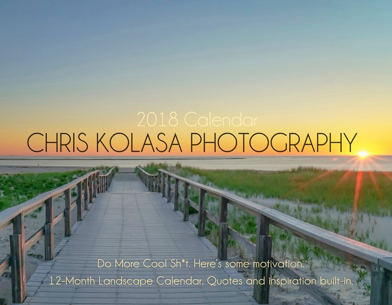 Chris Kolasa Photography 2018 Calendar_Draft 11_Final-PRINTED-cover.jpg