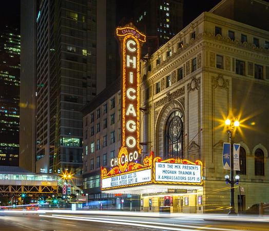 Chicago 8.18