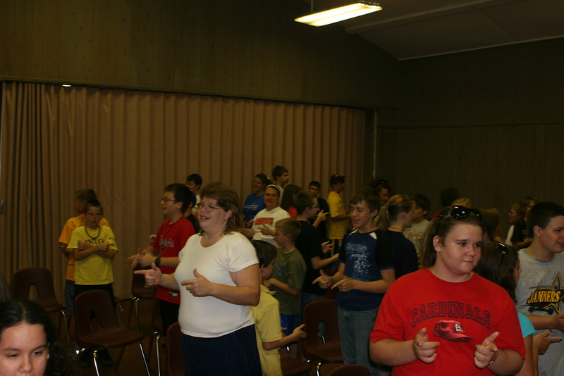 2011 JR High Camp_0338.JPG