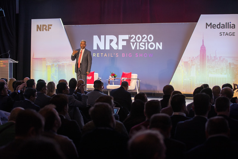 NRF20-200113-103939-8381.jpg