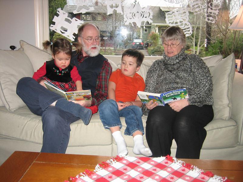 Christmas 2006 & Other 336.JPG