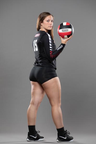 CHS Varsity Volleyball 2019-2020 11478.jpg