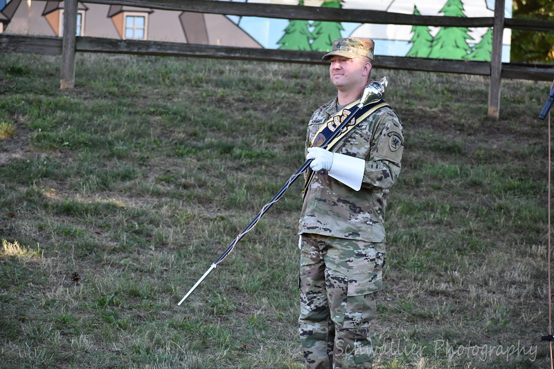 2018 - 126th Army Band Concert at the Zoo - Show Time by Heidi 166.JPG