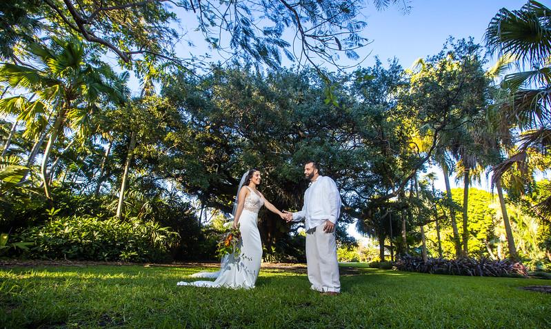 051620 FTBG Wadih & Tiffany's Wedding