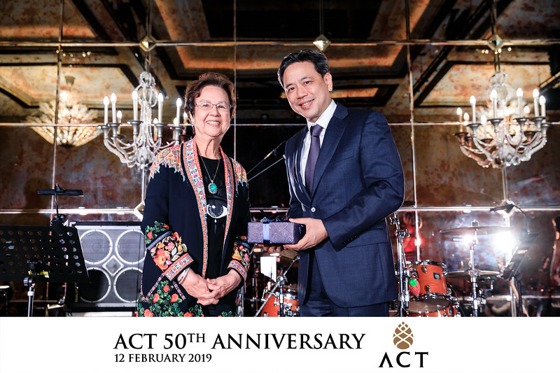 [2019.02.12] ACT 50th Anniversary (Roving) wB - (150 of 213).jpg
