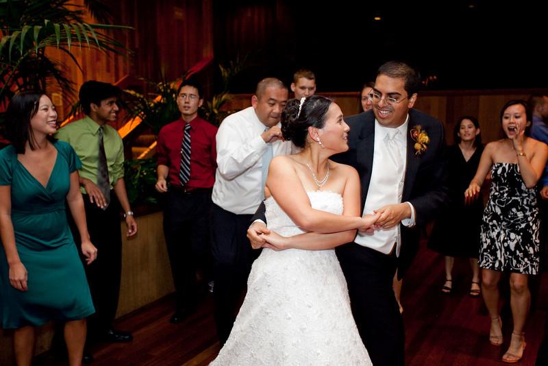 Emmalynne_Kaushik_Wedding-1185.jpg