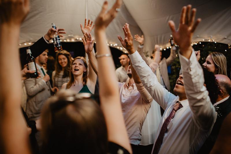 wiehe-wedding-1209.jpg