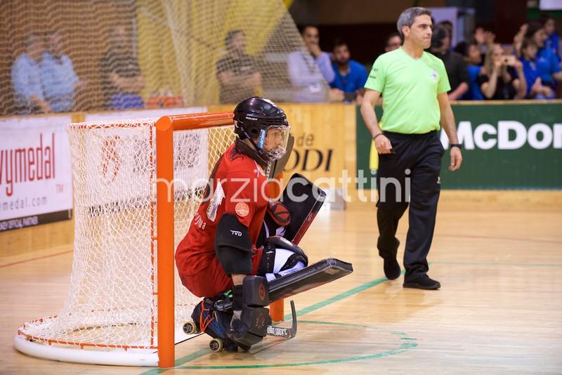 19-04-28-Lleida-Sarzana06